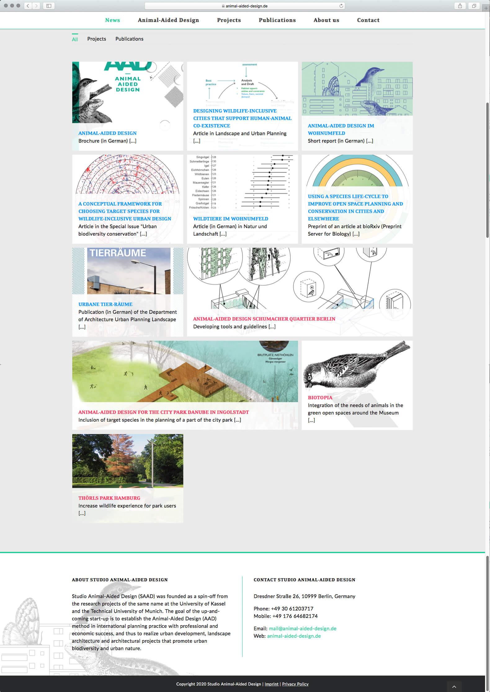Animal-Aided-Design_Caroline-Rismont Web