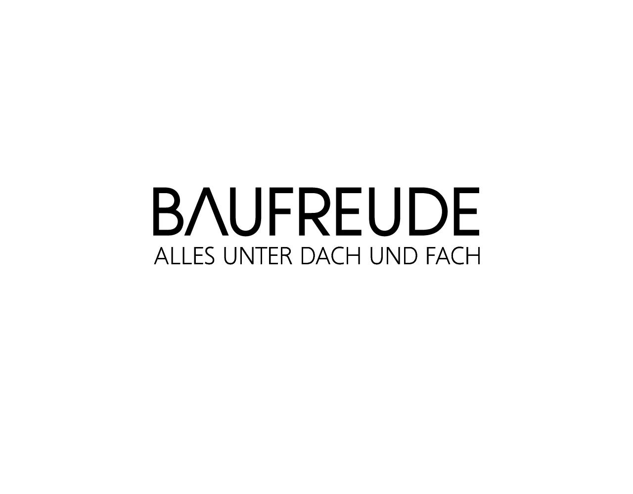 Baufreude_Logo_Caroline-Rismont