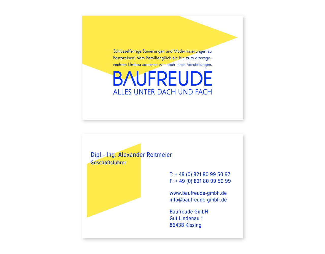 Baufreude_VK-gelb_Caroline-Rismont