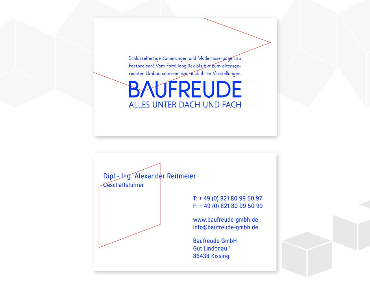Baufreude_VK-rot_Caroline-Rismont