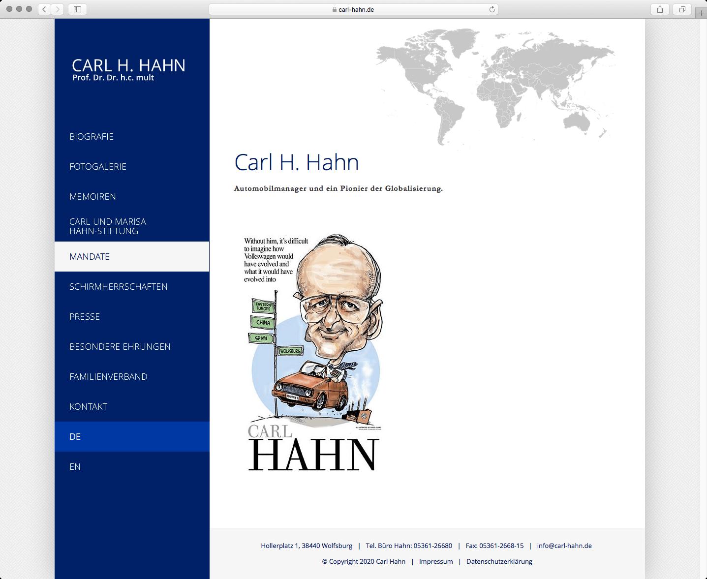 Carl-Hahn_Caroline-Rismont_web-home