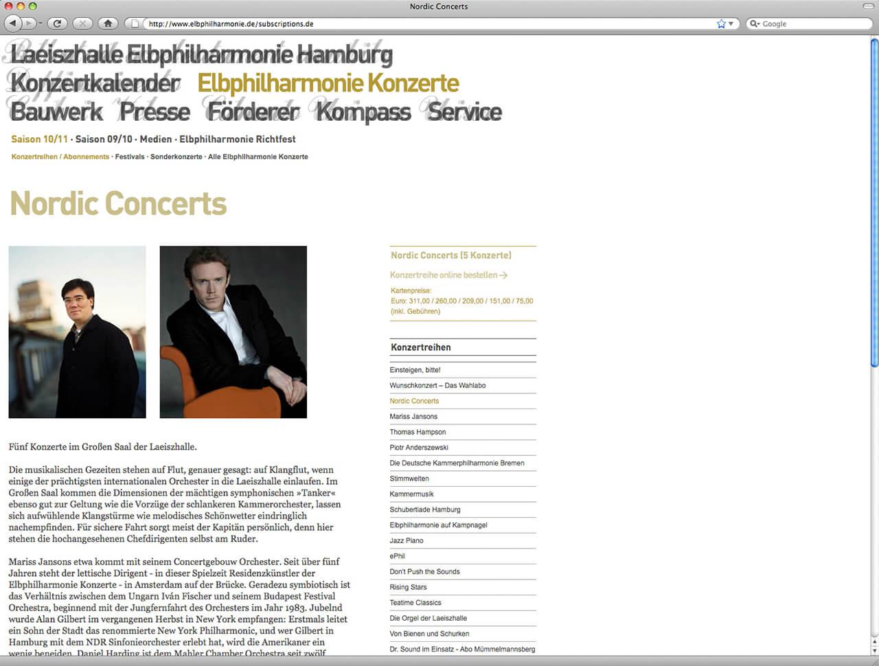 Caroline-Rismont_Elbphilharmonie_web-detail