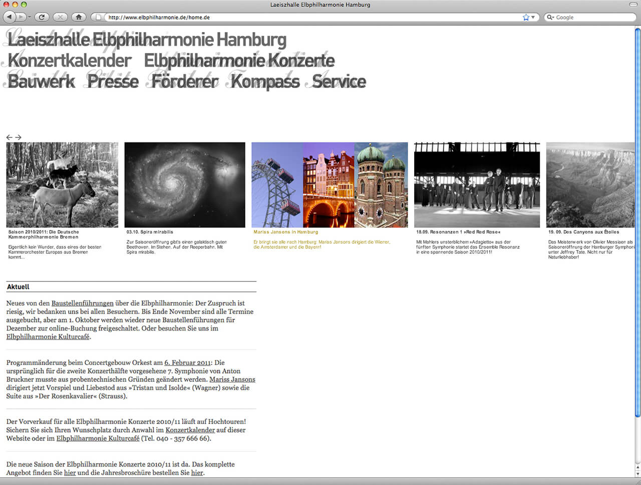 Caroline-Rismont_Elbphilharmonie_web-home