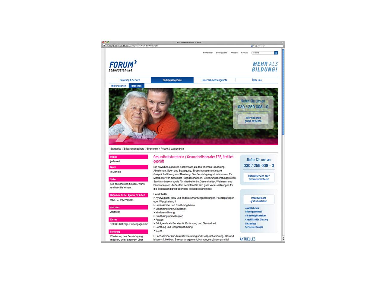 Caroline-Rismont_Forum-Pflege-web