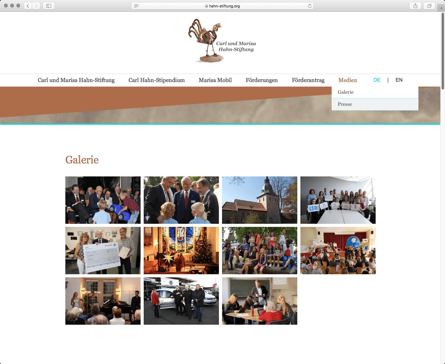 Hahn-Stiftung_Caroline-Rismont_web-medien