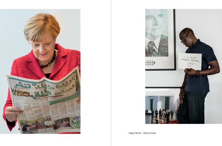 Caroline-Rismont_Kiki-Kausch_Machtraum_Seite-6