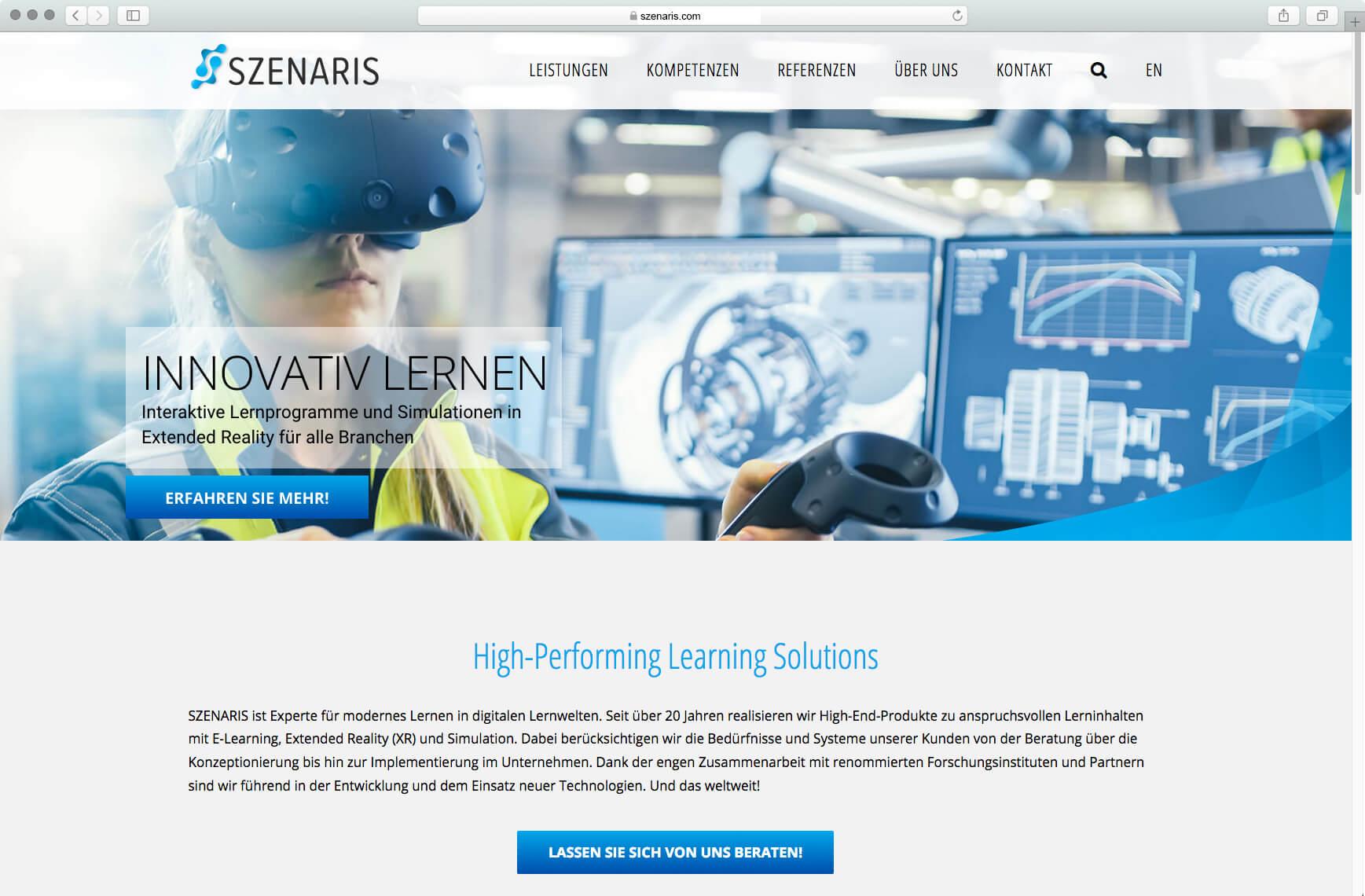 Caroline-Rismont_Szenaris-webpage