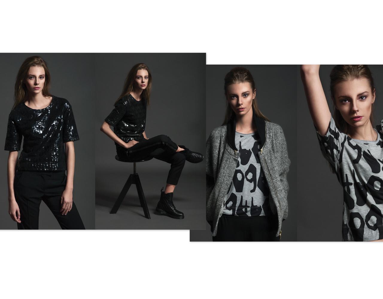 Caroline-Rismont_0941-Fashion-Prints