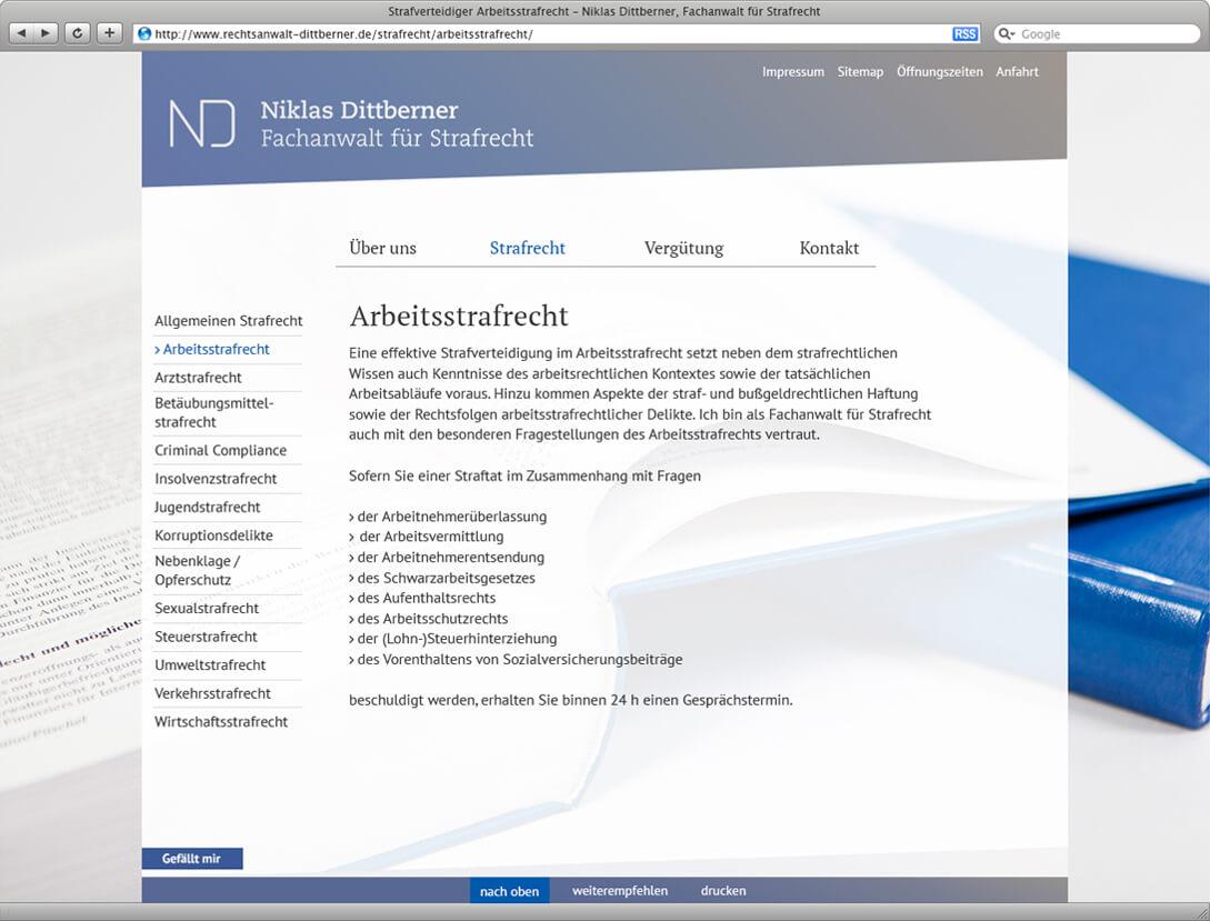 Caroline-Rismont_Dittberner-web