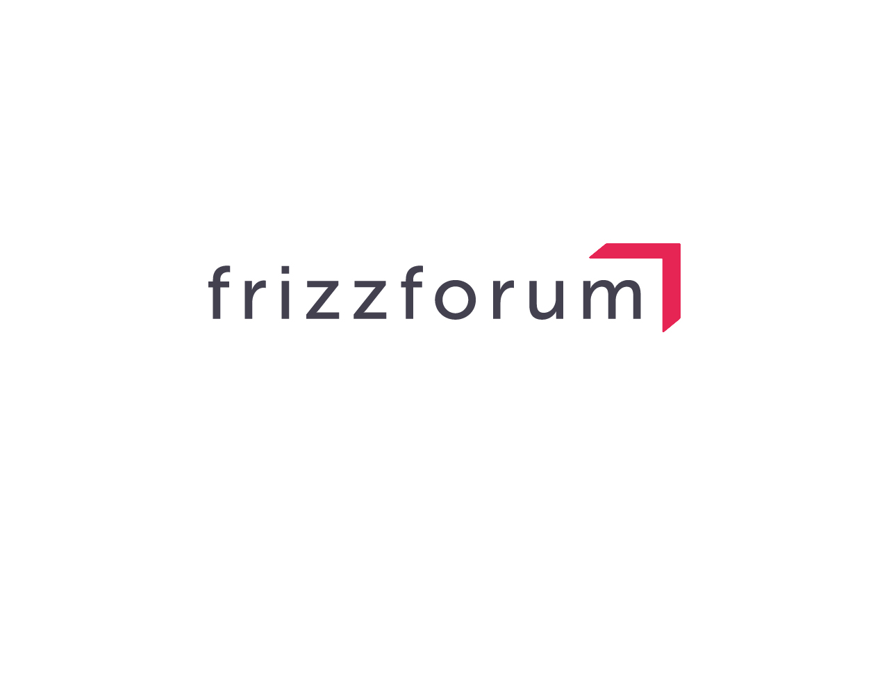 Caroline-Rismont-Frizzforum-Logo