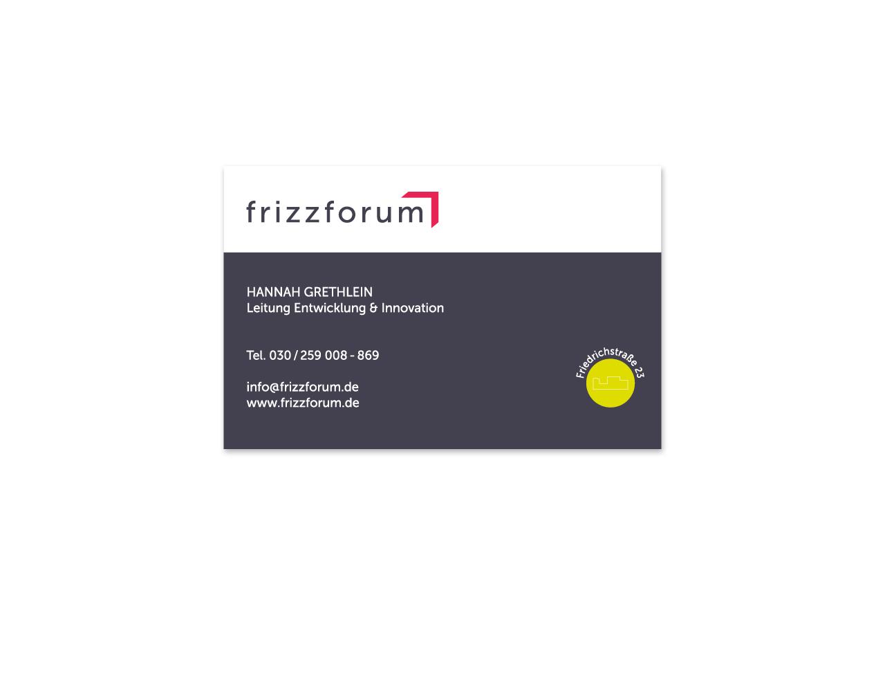 Caroline-Rismont-Frizzforum-VK