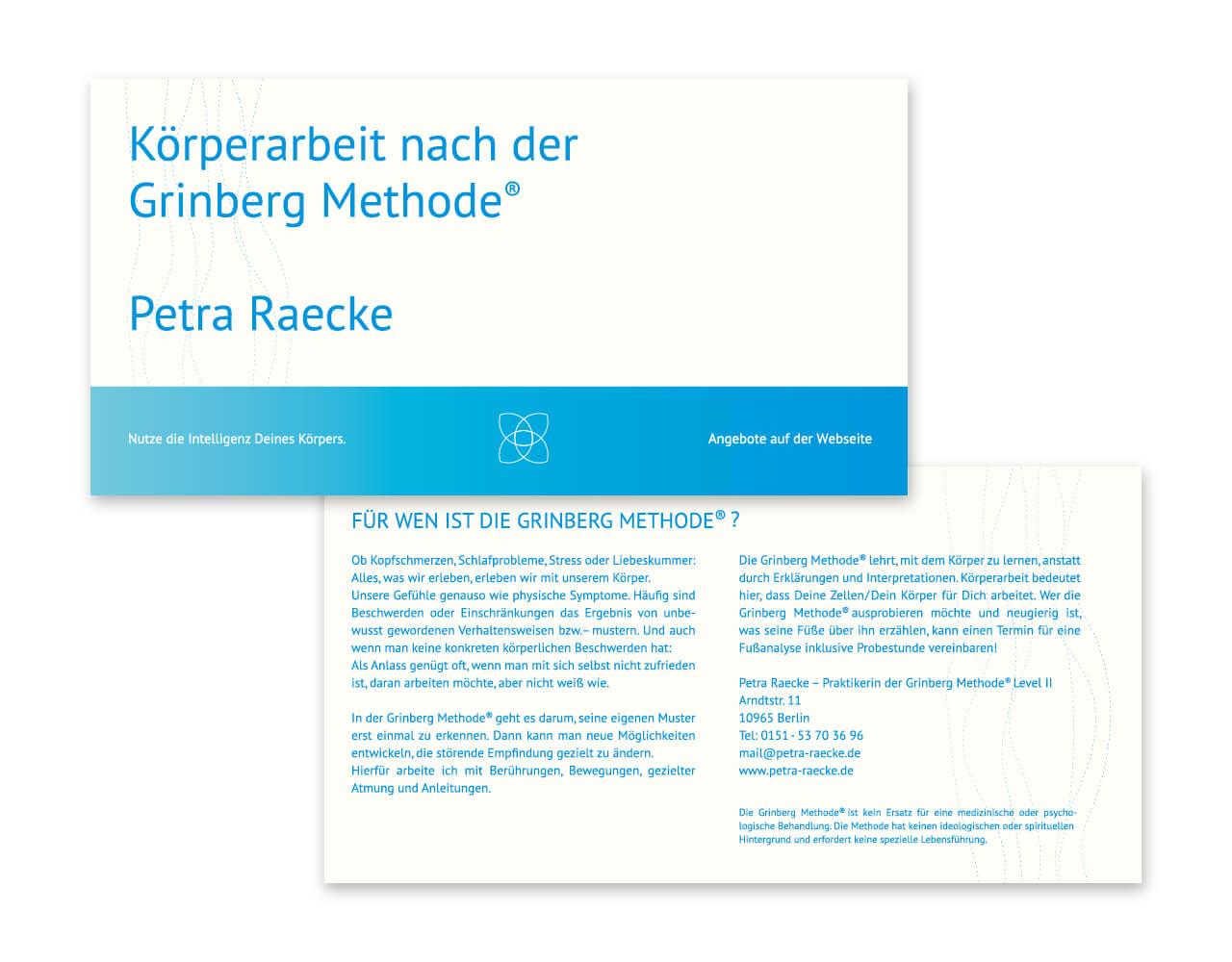 Caroline-Rismont_Petra-Raecke-Flyer