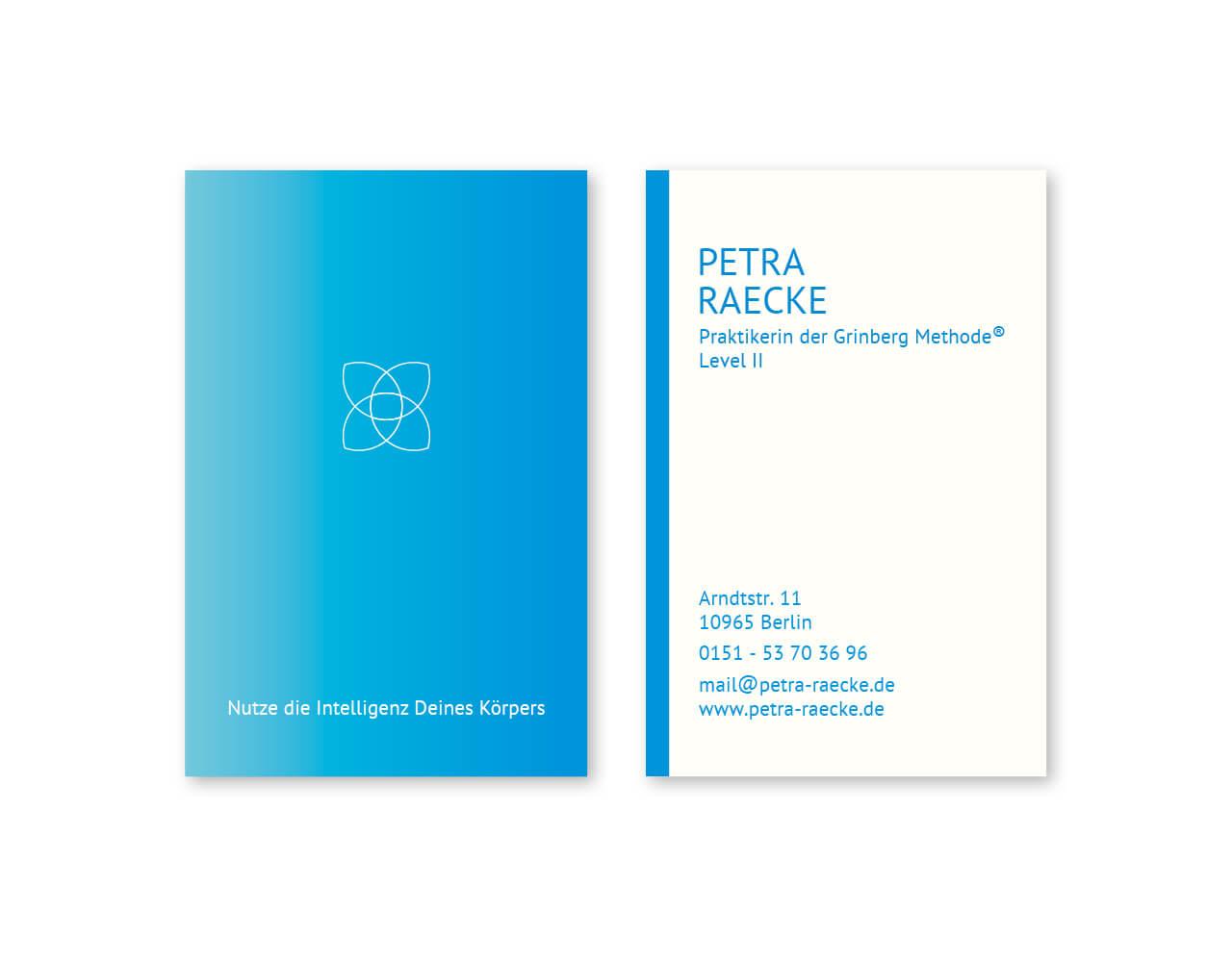 Caroline-Rismont_Petra-Raecke-VK