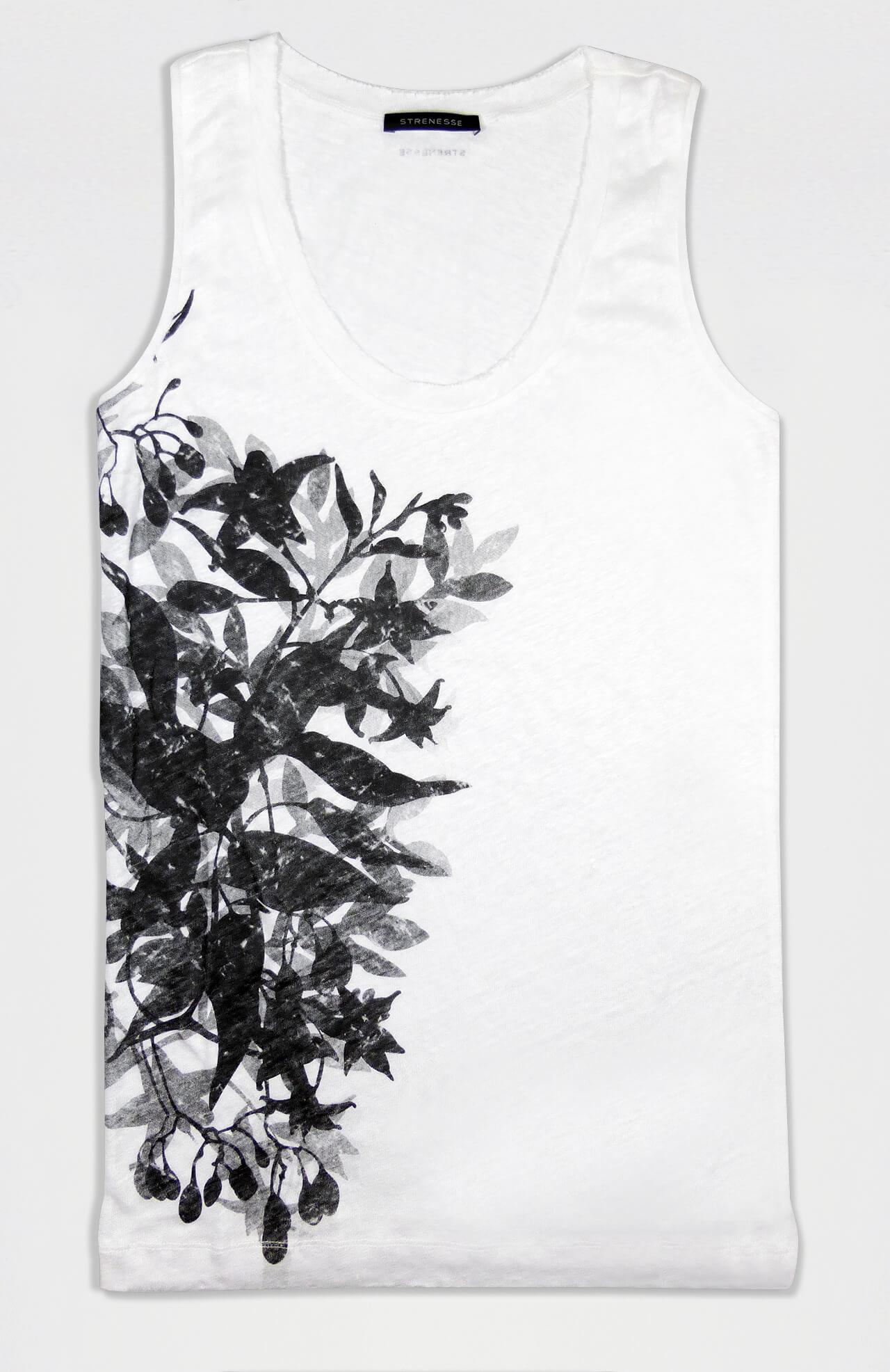 Strenesse-Flowers-Shirt_Caroline-Rismont