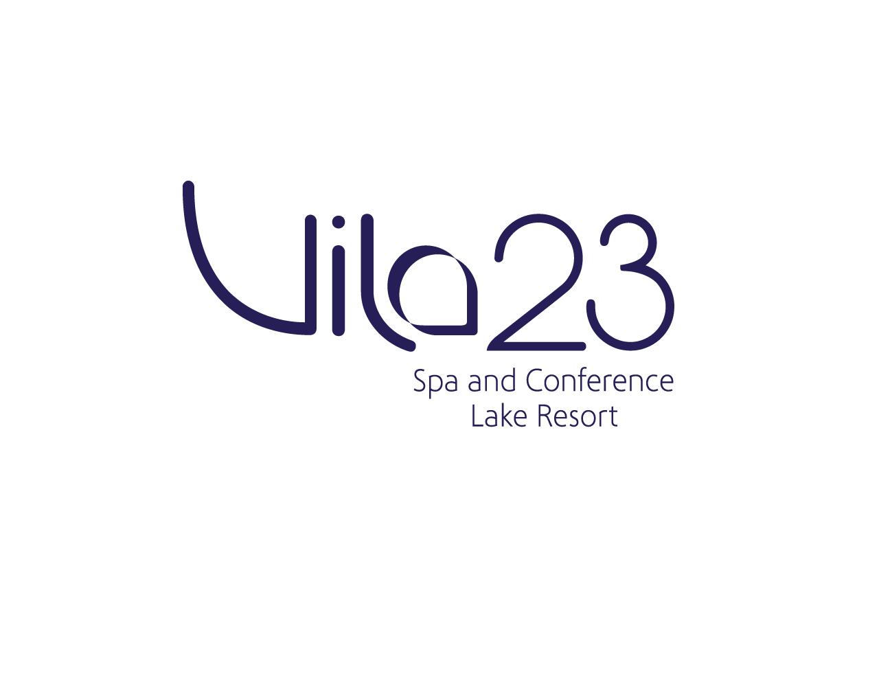Caroline-Rismont_Vila23-Logo