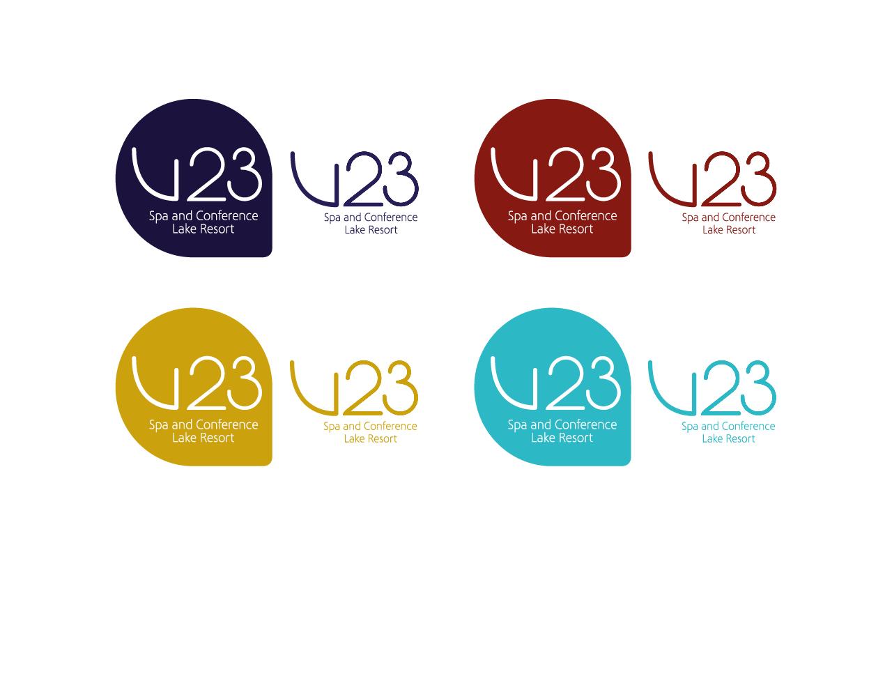 Caroline-Rismont_Vila23-Sub-Logos