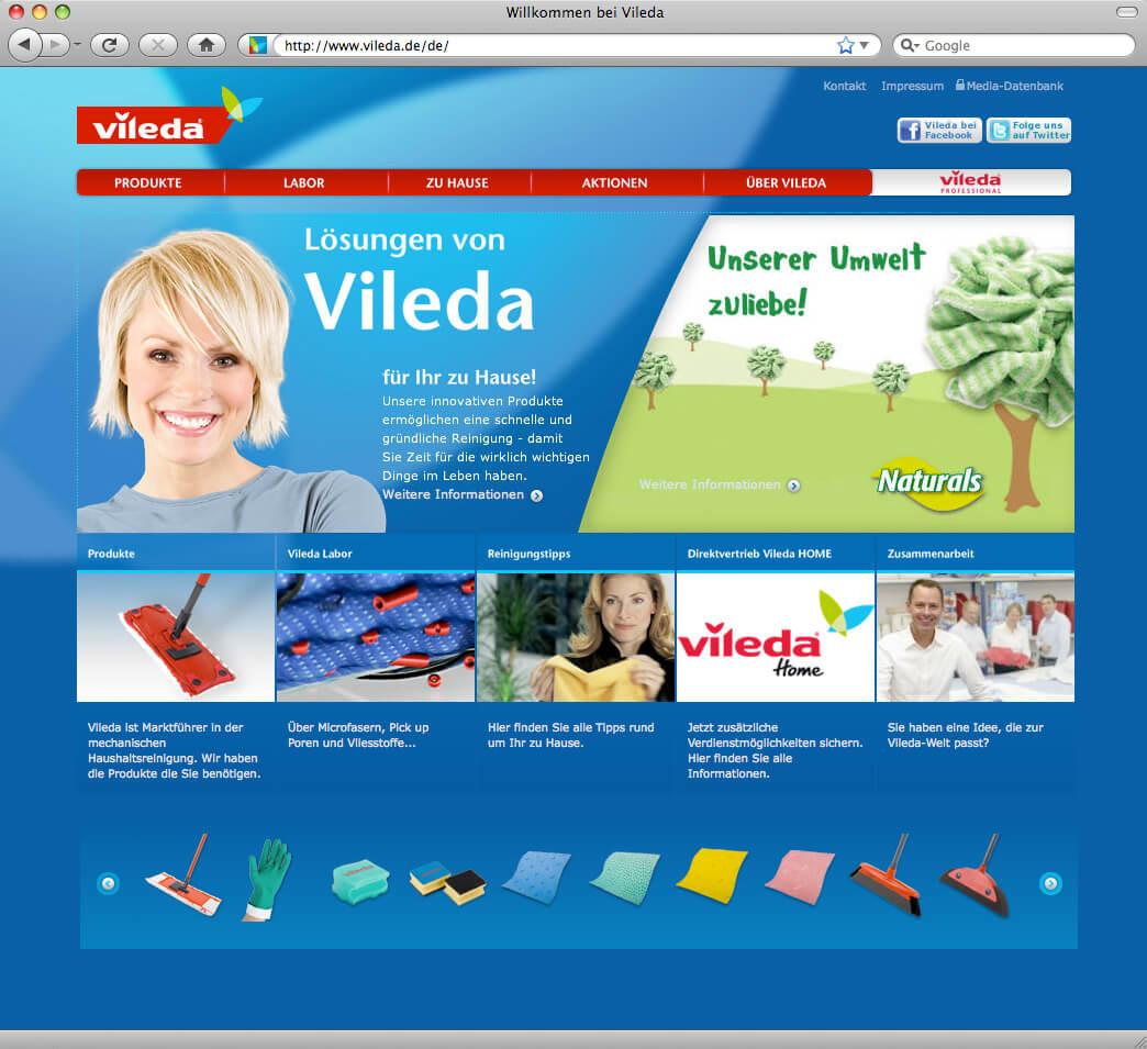 Vileda-Home_Caroline-Rismont