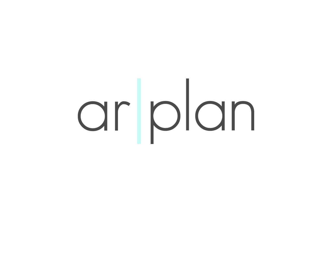 Caroline-Rismont_ar-plan-Logo